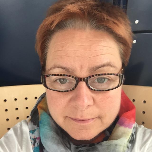 Gitte Paulsen