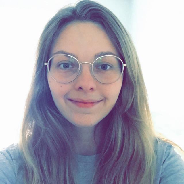 Jekatarina Thomsen
