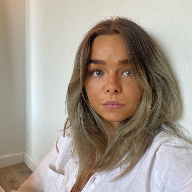 Christina Ipsen