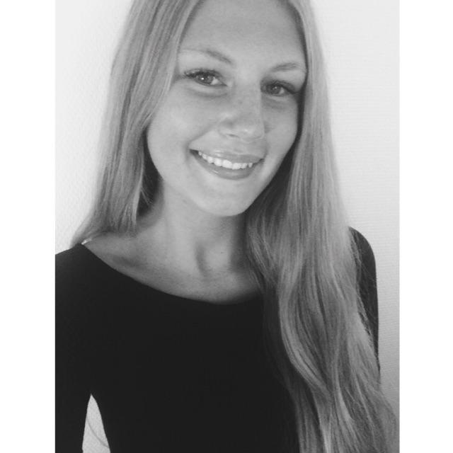 Sofie Knudsen