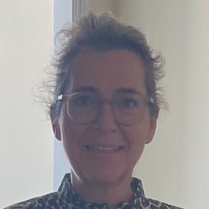 Anne  Prahl