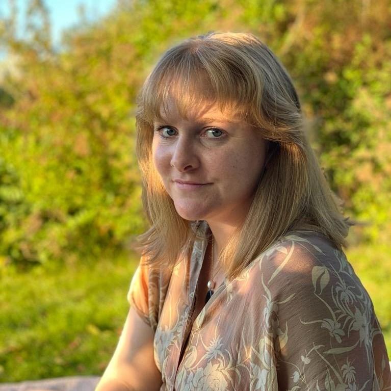 Ann-lie Thomsen