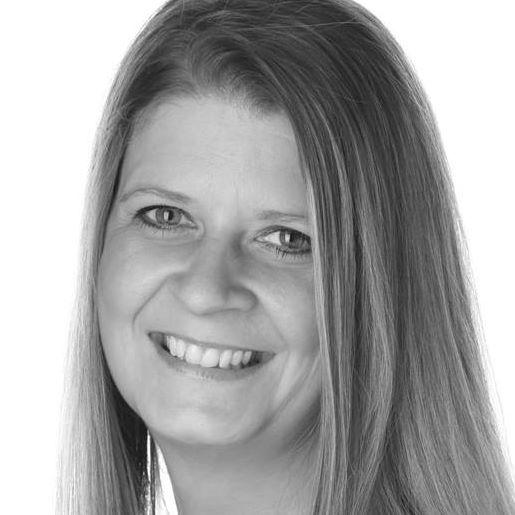 Susanne Olsen