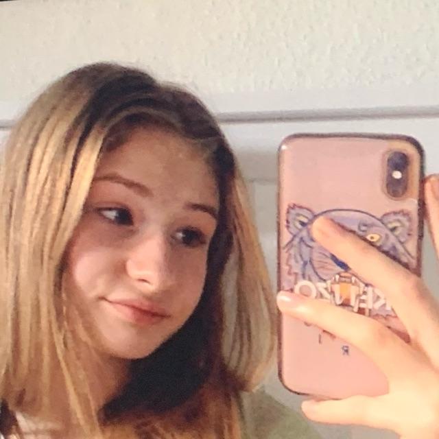 Caroline Kristensen