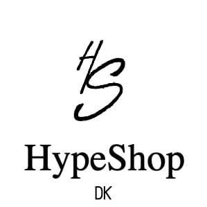 Hype Poster DK