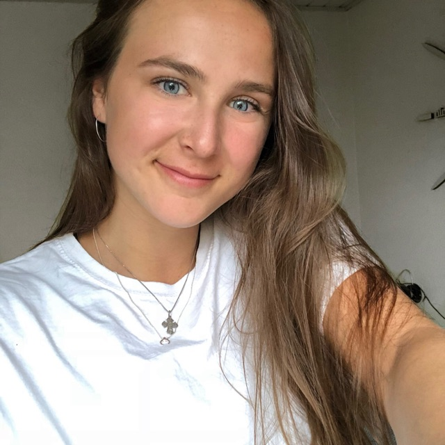 Ida Brøns