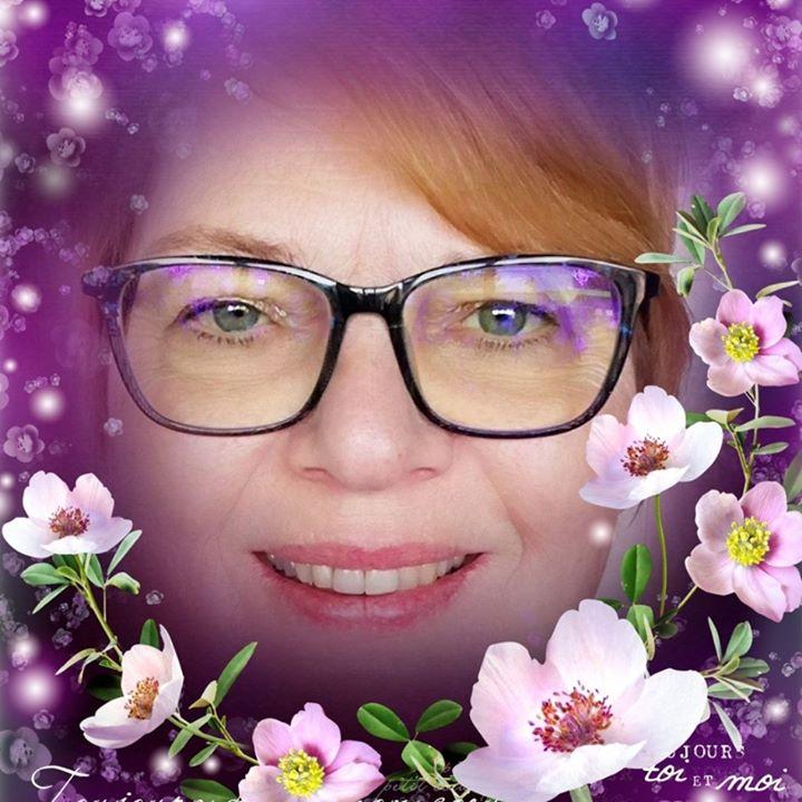 Gitte Tjørndal