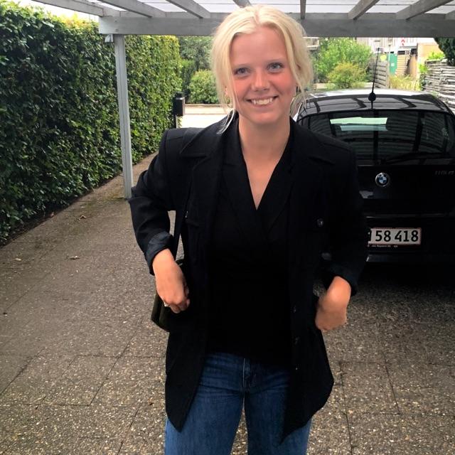 Clara Linnemann