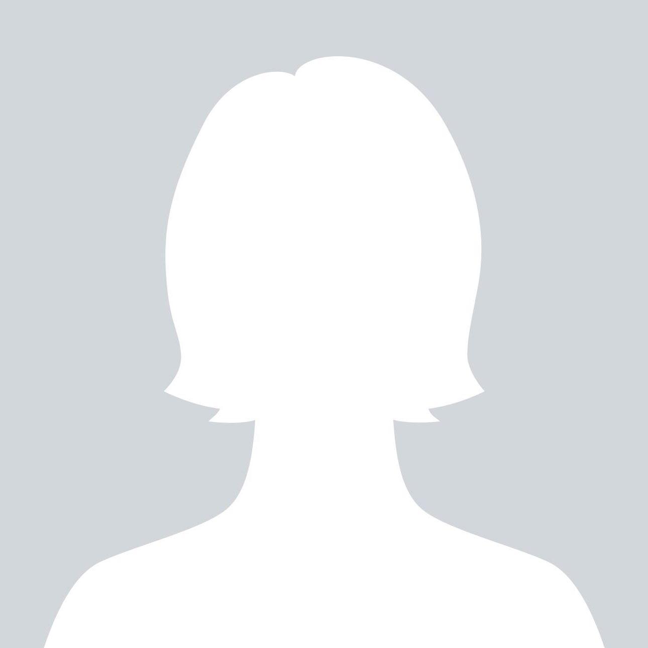 Emma Nielsen