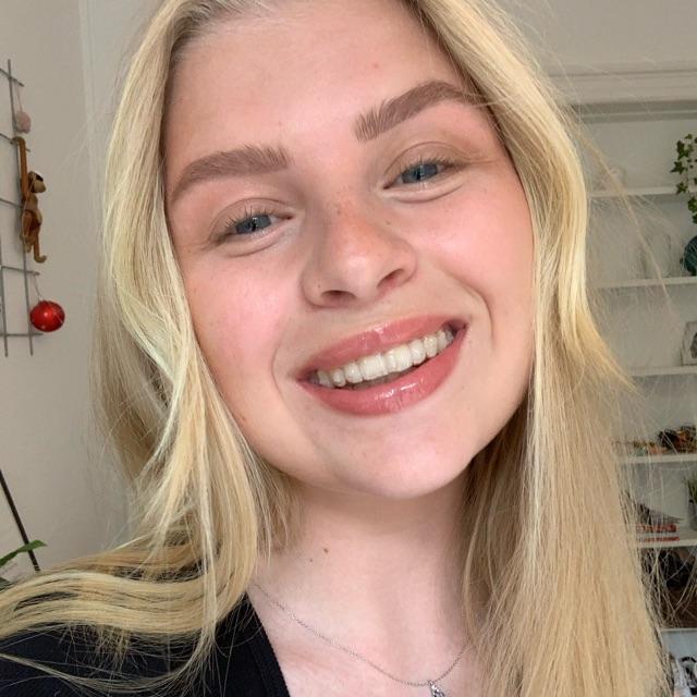 Anna Halling Jensen