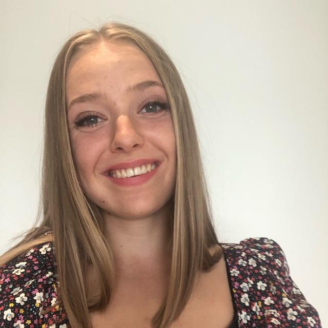 Sofie Mathiasen