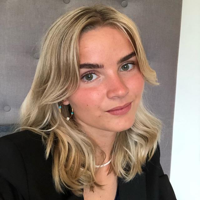 Sofie Amalie Havre