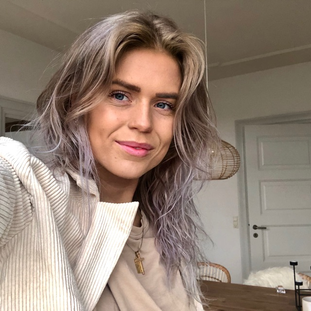 Nanna Jensen