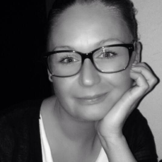 Trine Sandgaard