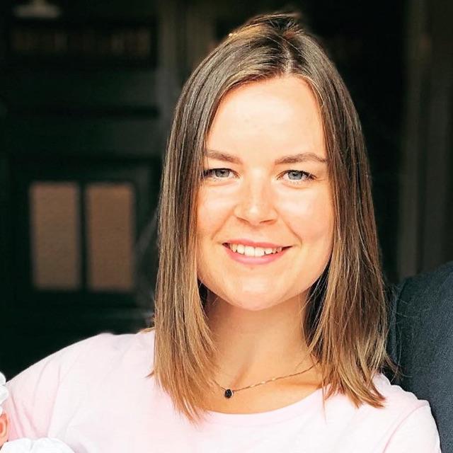 Anette Bodilsen