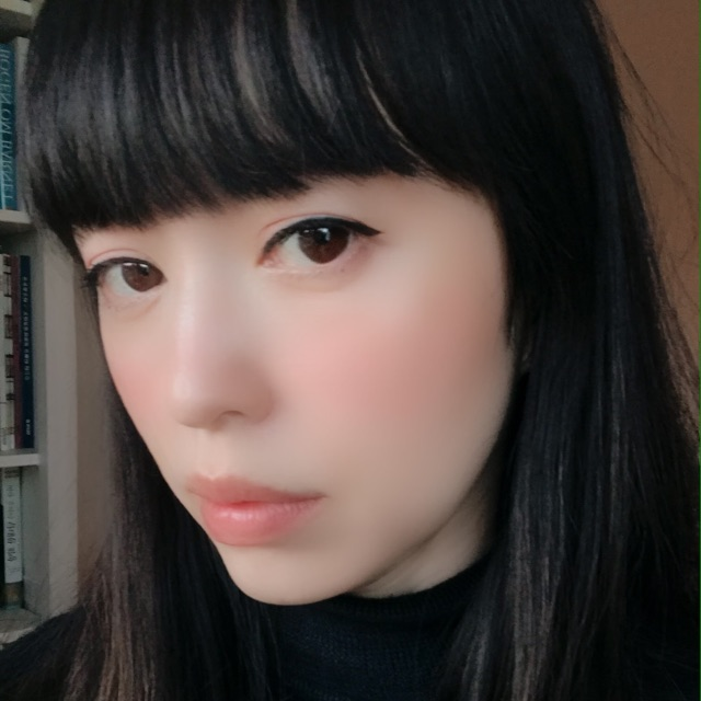Hemi Jung
