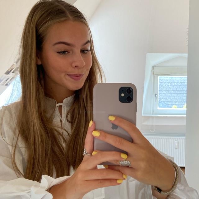 Emilie reinecker