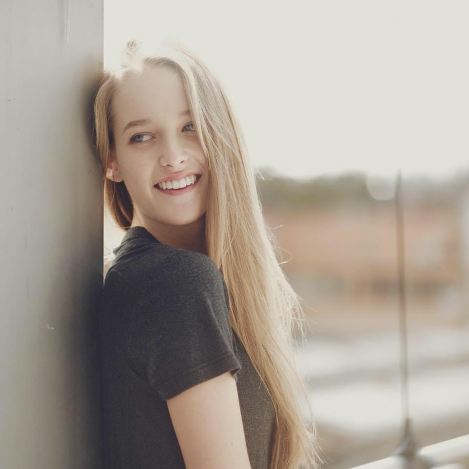Kristin Triana Skaugvoll