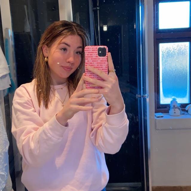 Victoria Lund