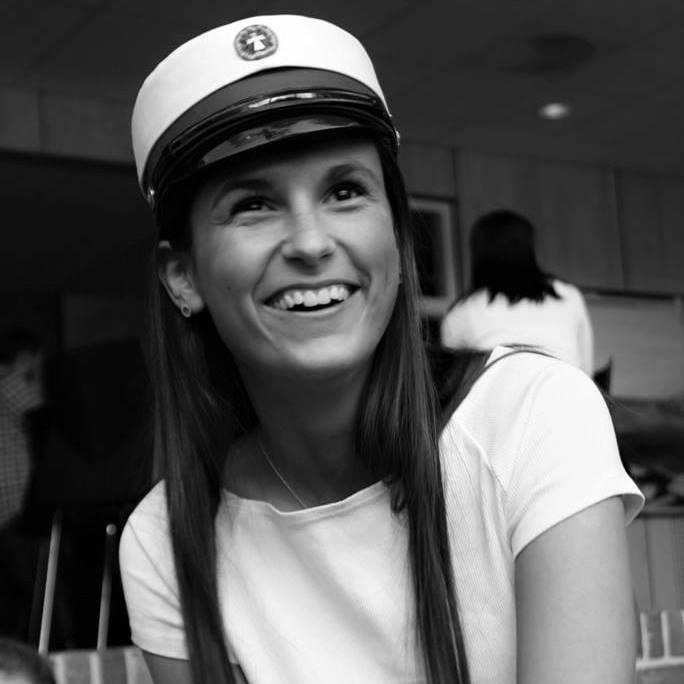 Michelle Damkjær
