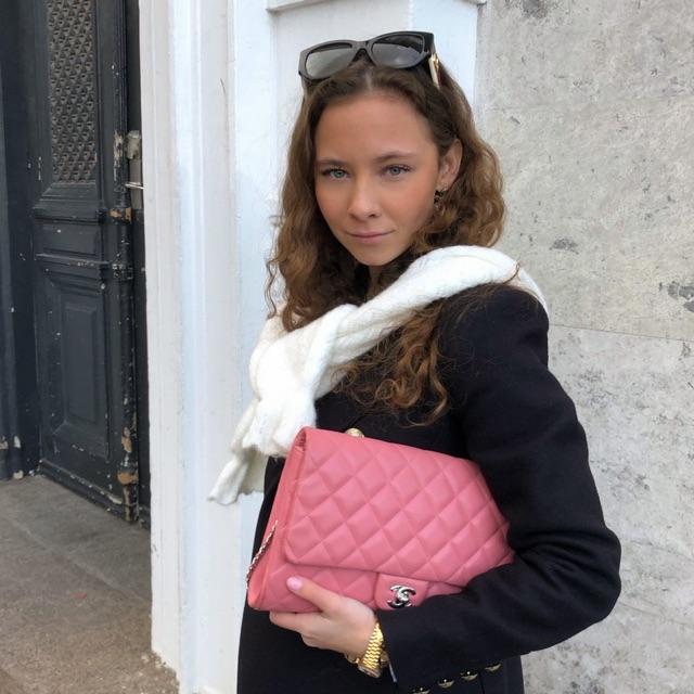 Katrine Hansen