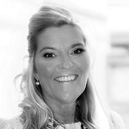 Sanne Quist Sørensen