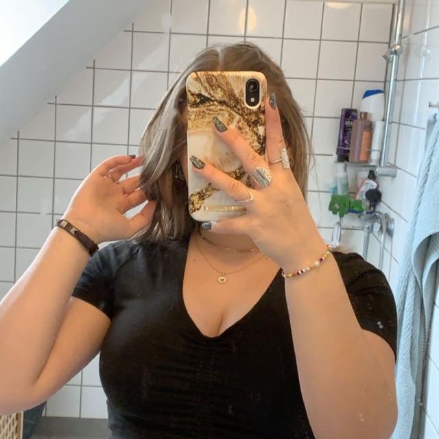 Emilia Henriksen