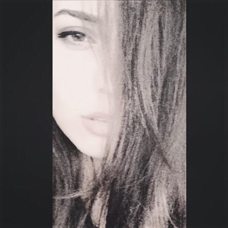 Diana Nuridova
