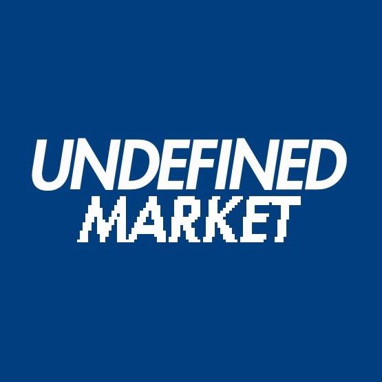 undefined_market
