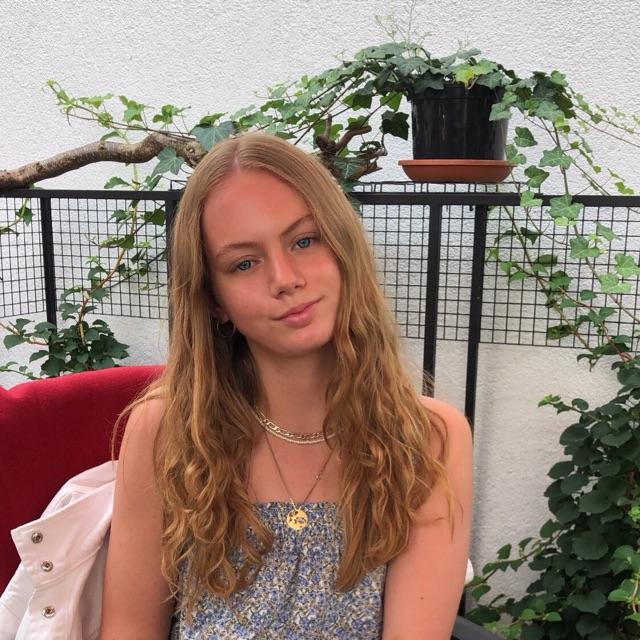 Clara Herse Lund