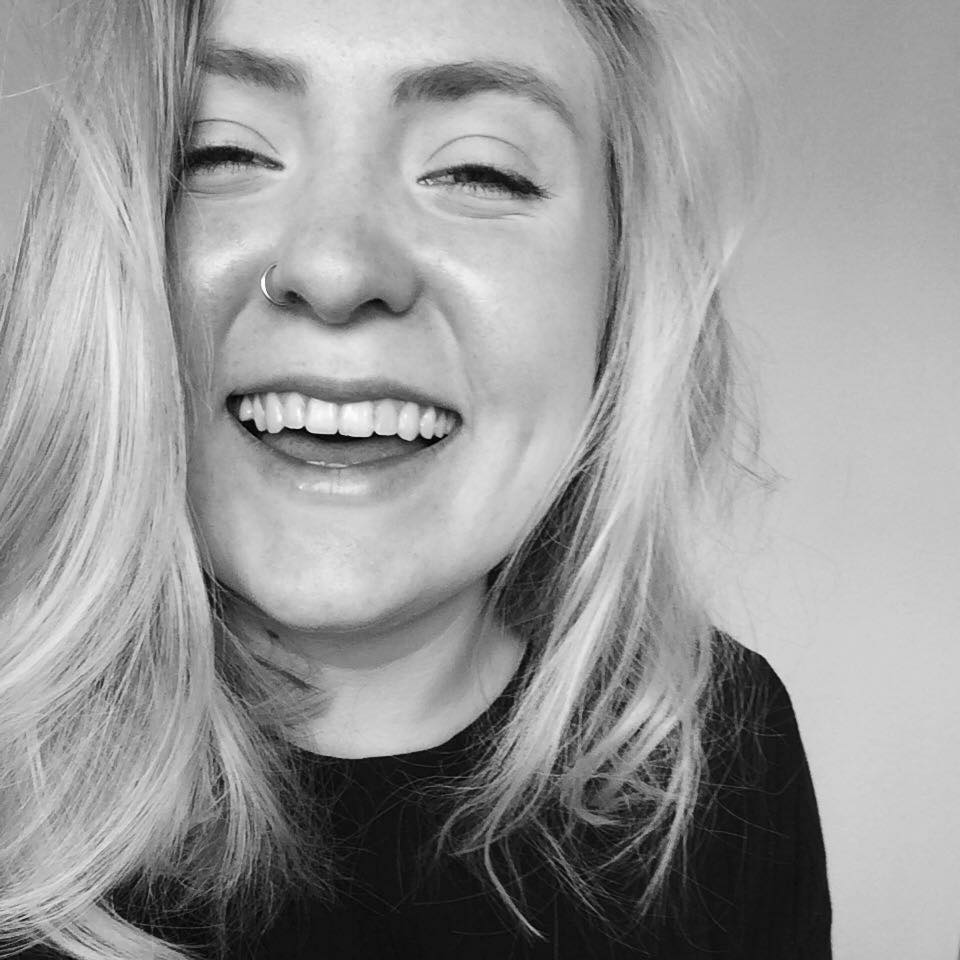 Emma Hvilshøj Lydolf