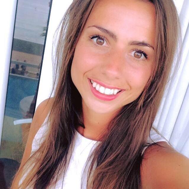 Simone Lucas
