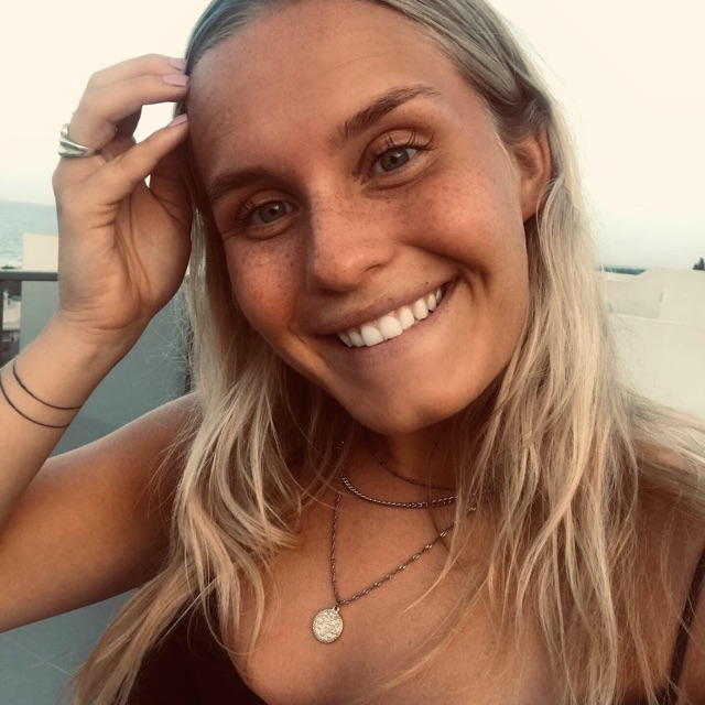 CecilieVingaa
