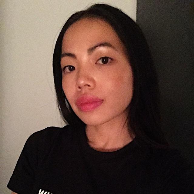 Mei Kong