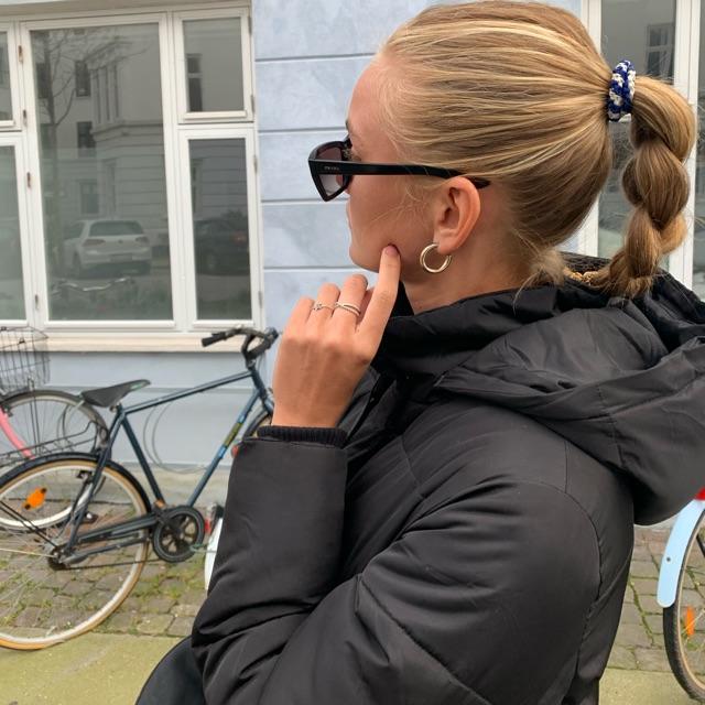 Laura Lund