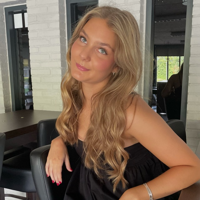 Mathilde Rasmussen