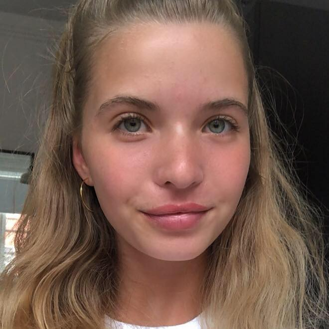Sarah Bardrum