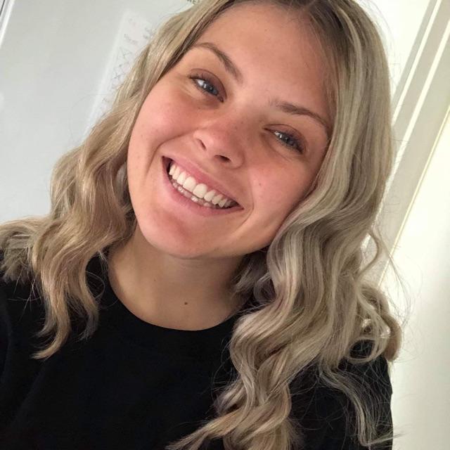 Cecilie Henningsen