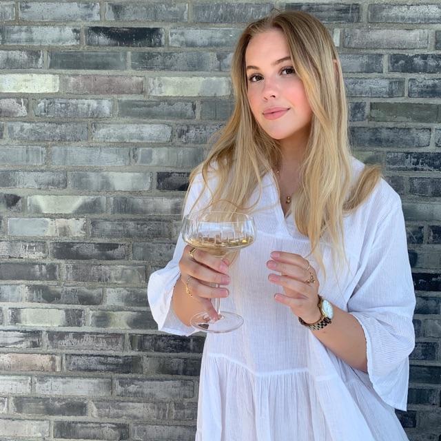 Laura Frandsen