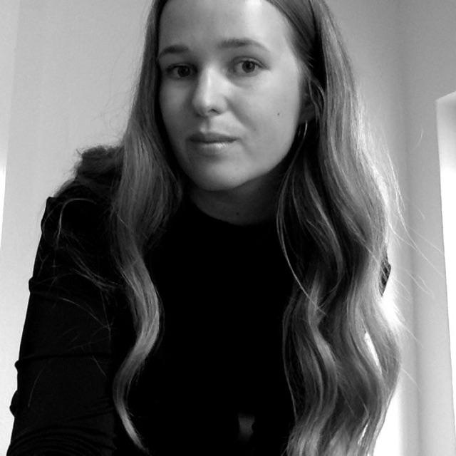 Anne-Sofie Andersen