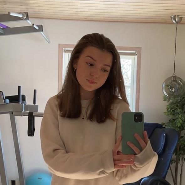 Liva Fentz