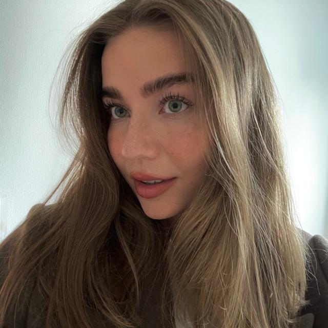 Simone Pihl
