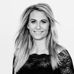 Trine Skovlund