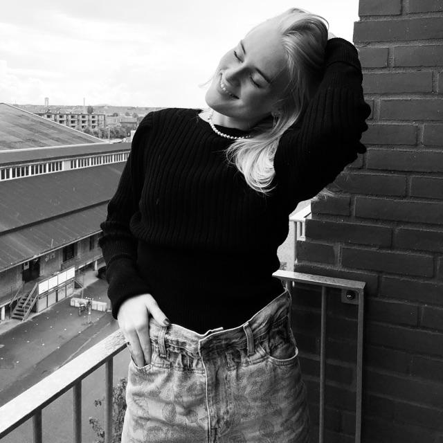 Sofie Lassen
