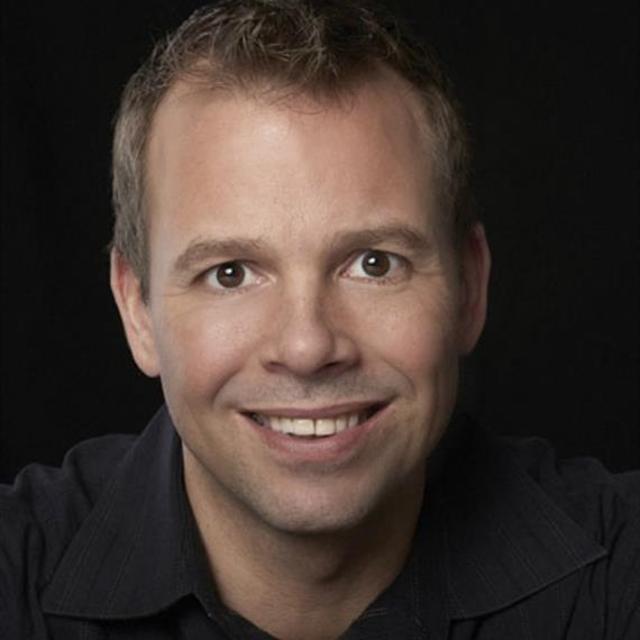 Morten Holm Jensen