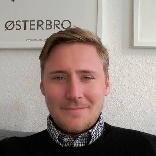 Simon Grieger-Rene