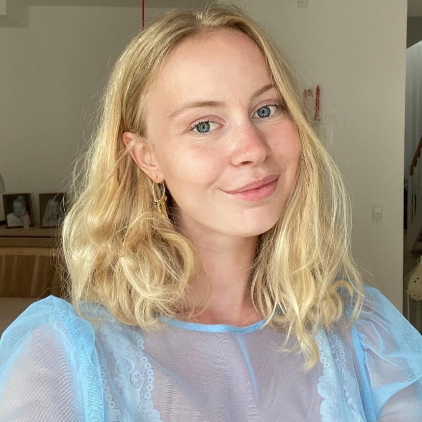 Amalie Tonnesen