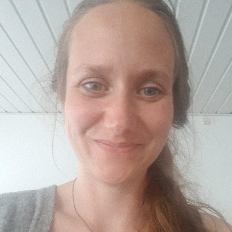 Heidi Wind