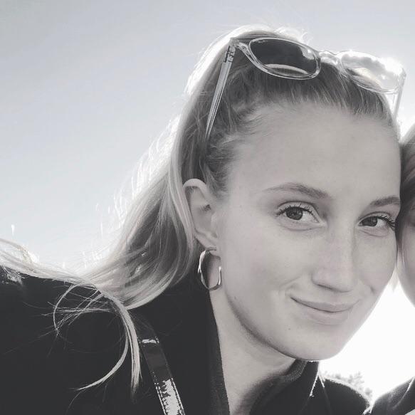 Laura Jakobsen