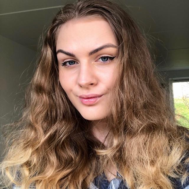 Demicia Kira Coelet Mathiasen